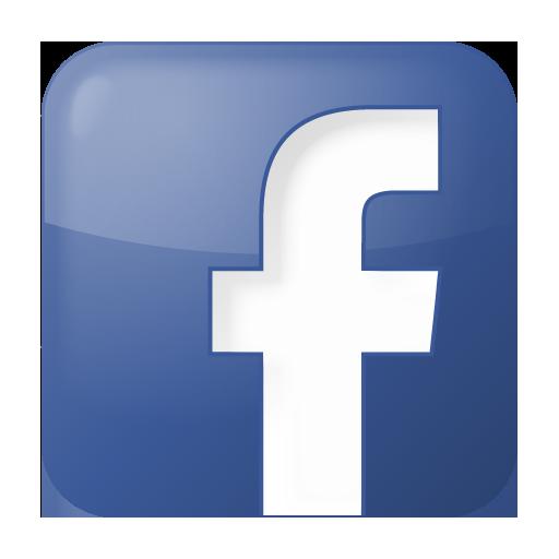 Spiele im Park bei Facebook